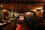 Bierhaus & Bunker